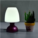 四联光电 LED台灯 led小夜灯婴儿灯创意台灯宝宝灯卧室婴儿床头灯 包邮