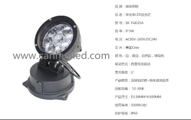 led线条灯,led点光源,led十字星光灯,led墙角灯,led路灯,led隧道灯