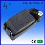 厂家生产销售两位筒灯接线盒 M605