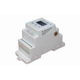 dmx-spi控制器 dmx512信号输入 spi信号输出 控制spi灯带 全彩led控制器 DS