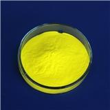 铝酸盐YAG荧光粉 盈光YGY558-18型 用于封装正白COB产品