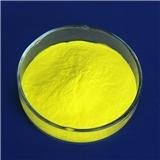 铝酸盐YAG荧光粉 盈光YGY558-10型 用于封装正白小功率产品