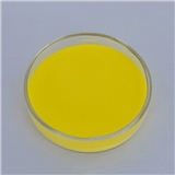 铝酸盐YAG荧光粉 盈光YGY558-25型 用于封装正白COB产品