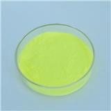 铝酸盐Ga-YAG荧光粉 盈光YGG525-15型 液晶背光源和白光LED产品