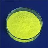 铝酸盐Ga-YAG荧光粉 盈光YGG540-15型 液晶背光源和白光LED产品