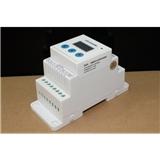 1050mA 恒流DMX解码器 4通道led控制器 多个同步控制 功能强大操作简单 D4-1050