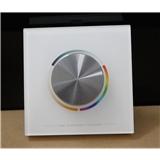 dmx RGB旋钮面板迷你控台 旋钮主控 调光调色神器 dmx国际标准协议 5年质保 T15