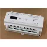 12通道dmx解码器 多通道同步控制 dmx解码控制器 实现多个灯具同时控制 大功率解码器 D12