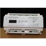 恒流12通道dmx解码器 700mA每通道 dmx解码控制器 实现多个通道同步控制 D12-700