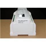 1050mA恒流12通道dmx解码器 dmx解码控制器 同步控制器多个灯具 D12-1050