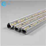 创想led灯带5730柜台灯带12V手机珠宝柜台led灯条LED柜台硬灯条