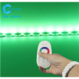 创想LED灯带灯条配件WIFI万能控制器