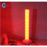创想 多功能便携LED应急灯 野外露营应急照明 夜市摆地摊灯