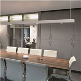 建御 室内吊线线条灯MR16 LPLBSP,LPLBSM,LPLBW