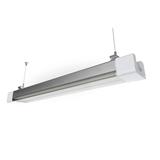 三鼎 LED三防灯 20-60W