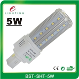 贝斯特 LED corn light 7W 玉米灯