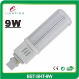 贝斯特 LED corn light 9W 玉米灯
