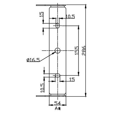 电路 电路图 电子 工程图 平面图 原理图 399_395