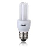 凯耀照明 2U型节能灯 5W 型号:EDS-1