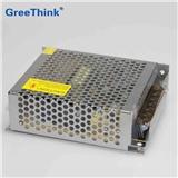 创想LED电源12Vled灯电源led12v400W驱动电源220V转12V开关电源变压器