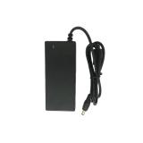 深圳帝欧厂家直销 适配器 安防监控电源--LED灯条电源--12V3A配线