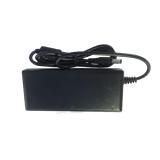 深圳帝欧厂家直销 适配器 安防电源--监控摄像机电源--桌面式电源 12V4A