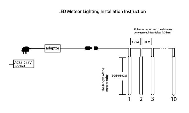 电路 电路图 电子 设计 素材 原理图 653_391
