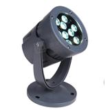 嘉宝荣 大功率LED地插灯 投光灯THA-620A,高效散热且密封性强,外观简洁大方,安装便利
