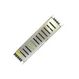 深圳帝欧厂家直销 高端灯箱电源-LED长条电源系列12V15A 180W