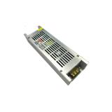 深圳帝欧厂家直销 高品质长条型灯箱-LED电源12V16.7A 200W
