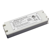 圣昌可控硅50W PWM输出12V/24V/36V/48V调光电源 LED驱动电源