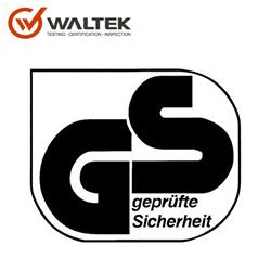 德国GS认证