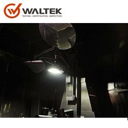 灯具测试-光性能测试