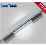 创想 LED SMD5050带铝基板高亮灯带灯条裸板硬灯条