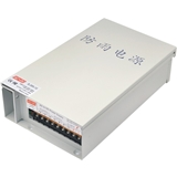 深圳帝欧厂家直销 室外防雨电源全系列360-400W