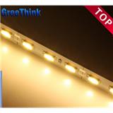 greethink创想LED硬灯条5730贴片铝基板高亮84珠5730硬灯条