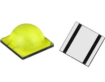 天电 Ceramic5050 LED光源