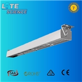 莱特赛思 LED线型灯 LS40WLHB IP65
