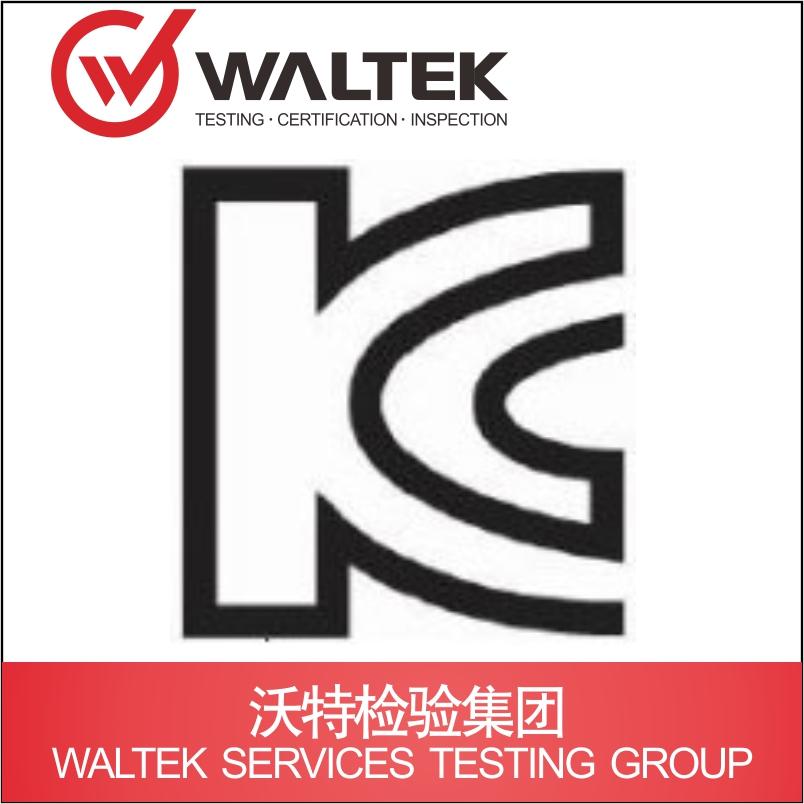 logo 标识 标志 设计 图标 804_804