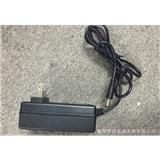 12V3A直插式电源(适配器) 软灯条灯带电源 低压灯带电源 AC/DC工厂发货