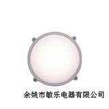 敏乐 LED放潮灯 2001