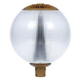 撑装中华灯球-直径325