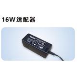 LED灯条 适配器 六级能效开关电源 6级能效适配器 16W系列