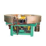 60×2H 螺旋管洗管涂膜机