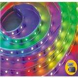凯奇星 光纤灯系列 004