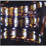 凯奇星 光纤灯系列 003