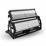 德晟RGBW LED天地排防水泛光灯