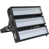 佛山青松 LED高杆灯 广场、道路、隧道等场所使用