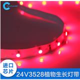 Greethink创想LED植物生长灯带3528 24V植物光照60珠