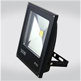 LED投光灯 10W/20W/30W/50W
